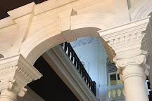 City Hall, Penang, Malaysia