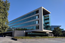Bill & Melinda Gates Foundation Discovery Center, Seattle, United States