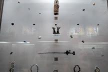 Museum of Archaeology and Ethnography, Baku, Azerbaijan