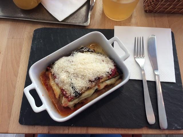 PUROgusto - PUROgelato