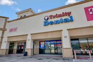 Trinity Dental Centers - Aldine
