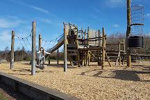 Peter Pan Park, Kirriemuir, United Kingdom