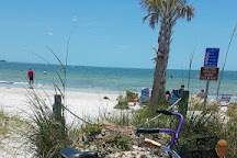 Bunche Beach, Fort Myers, United States
