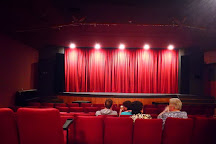 Glenbrook Cinema, Glenbrook, Australia