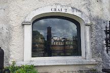 Distillerie Bielle, Marie-Galante, Guadeloupe