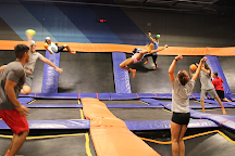 Sky Zone Clearwater, Largo, United States