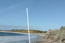 King Island Rambles, King Island, Australia
