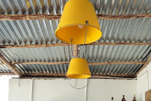 Kite Centre Zanzibar, Paje, Tanzania