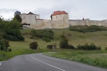Chateau de Villebois-Lavalette, Villebois-Lavalette, France
