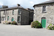 Irish Agricultural Museum and Famine Exhibition, County Wexford, Ireland