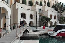 Portomaso Marina, Saint Julian's, Malta