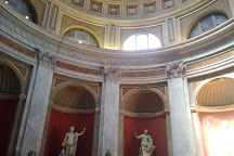 When In Rome Tours, Rome, Italy