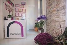 Centro Estetico Nefer, Rome, Italy