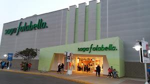 Saga Falabella 0