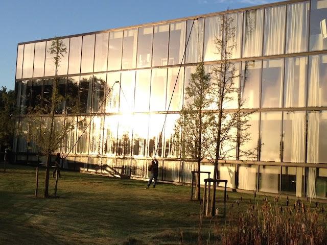 Voka - Kamer van Koophandel West-Vlaanderen