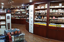 Don Lucas Cigars, Punta Cana, Dominican Republic