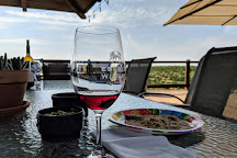 Eberle Winery, Paso Robles, United States