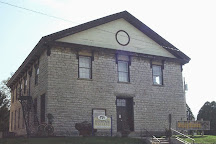 The Mining & Rollo Jamison Museums, Platteville, United States