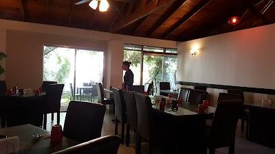 Restaurante Balcova Playas