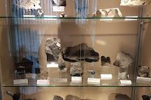 Geologisch Museum Hofland, Laren, The Netherlands