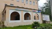 Городская клиническая больница № 6, улица Склизкова на фото Твери