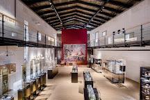 Erimtan Arkeoloji ve Sanat Muzesi, Ankara, Turkey