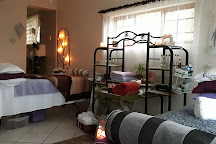 Complete Health and Body, Montagu, South Africa