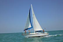 Key West Sailing Adventure, Key West, United States