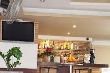 Friends Bar, Paphos, Cyprus