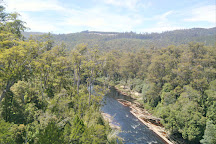 Tahune Forest AirWalk, Geeveston, Australia