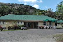 Parque Nacional de Soberania, Panama City, Panama