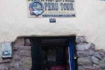 South Adventure Peru Tours, Cusco, Peru