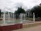 Памятник Семье, Театральный проезд на фото Твери