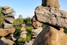 Cooper Mountain Nature Park, Beaverton, United States