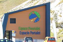Col du Pourtalet, Laruns, France