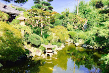 Ofusa Kannon Temple, Kashihara, Japan