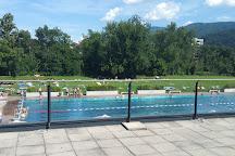 Asia Spa Leoben, Leoben, Austria