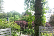 Pinsla Garden and Nursery, Bodmin, United Kingdom