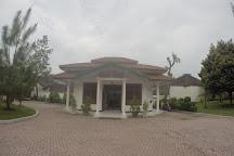 Museum Bentoel, Malang, Indonesia