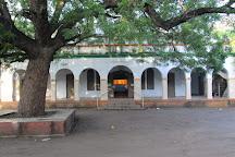 Rashtriya Shala, Rajkot, India