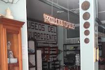 Museos del aguardiente anisado de Rute y Espana, Rute, Spain
