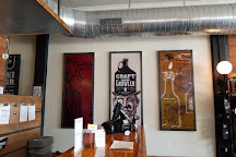Craft and Growler, Dallas, United States