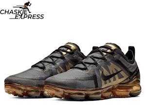 Chaskie Express SAC 5