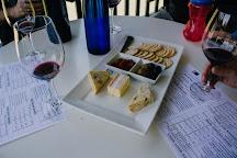 Ivanhoe Wines, Pokolbin, Australia