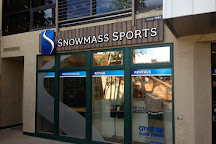Snowmass Sports, Snowmass Village, United States