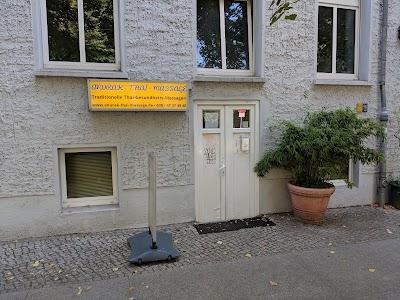 Allee berliner thai massage 5 Must