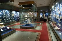 Abdeen Palace Museum, Cairo, Egypt