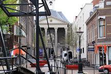Stedelijk Museum Schiedam, Schiedam, The Netherlands