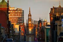St George's Tron, Glasgow, United Kingdom