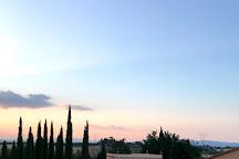 Villa Loggio Winery, Cignano, Italy